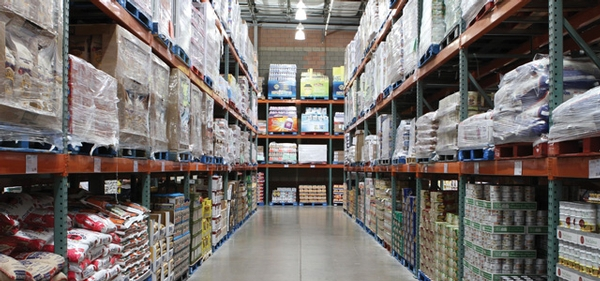 Costco Wholesale: Food Safety from the Top Down