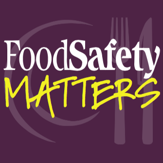Food Safety Matters Podcast logo.png