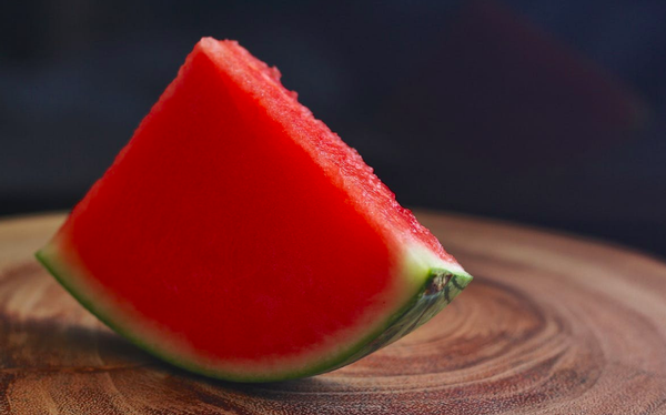 Kroger, Walmart pull recalled fresh-cut melon products