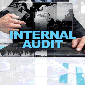 Food Safety Management Systems Internal Audits Food