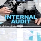 Food Safety Management Systems: Internal Audits