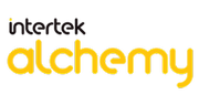 Intertek Alchemy Launches Environmental Responsibility Training Program