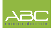 General Mills Adds ABC Laboratories to Its Approved Lab List