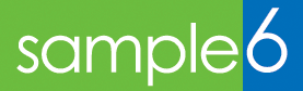 sample6 logo.png