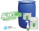 Best Sanitizers, Inc. Introduces New Alpet D2 Quat-Free Surface Cleaner and Sanitizer to Food Processors