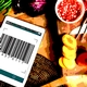 Challenges of Food Traceability