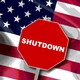 After the Shutdown: Long-Term Considerations for Food Producers