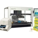 Automated Rapid Food Pathogen Testing Solutions