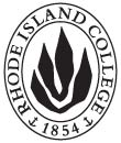 Food Safety Training on Tap for 2014 at Rhode Island College