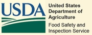 FSIS Issues Updated Directive on Safe and Suitable Ingredients