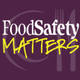 Food Safety Matters Podcast Interviews Food Industry Auditing Expert Patricia Wester