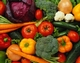 FDA, NASDA Ink Agreement to Implement Produce Safety Rule