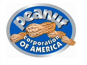 Peanut Corporation of America.png