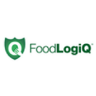 FoodLogiQ Connect.png