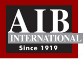 AIB International Expands Food Safety Offerings