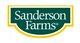 Sanderson Farms to Continue Using Antibiotics in Meat
