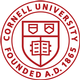 Cornell University to Host Nonthermal Technologies Symposium