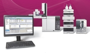 Agilent and Shimadzu Collaborate on Chromatography Instrument Control