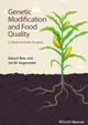 Book Review: Genetic Modification and Food Quality: A Down to Earth Analysis
