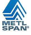 Metl span acquires vicwest plant in ontario food safety for Sip manufacturers in texas