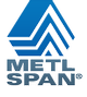 Metl-Span Acquires Vicwest Plant in Ontario