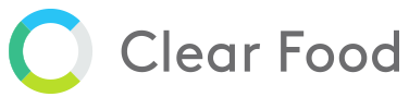 clear-food-logo.png