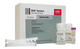 DuPont BAX System Real-Time PCR Assay for Salmonella Receives AOAC-RI Validation Extension