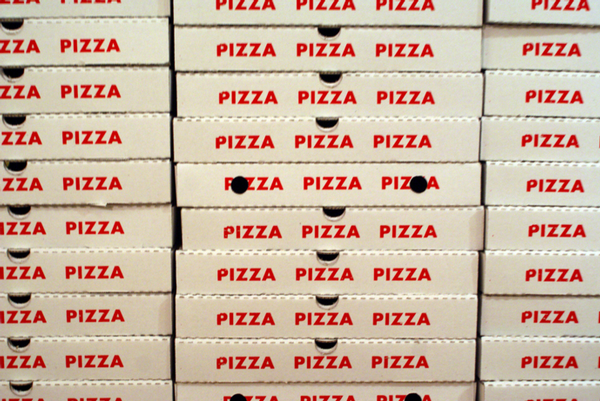 pizza food safety-flickr.png