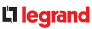 Legrand Showcases New SteriGuard Antimicrobial Industrial Wiring Devices at IPPE 2017