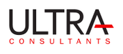 Ultra Consultants Launches Food Safety Advisory Services Through Alliance with Kestrel Management