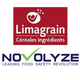 Limagrain Céréales Ingrédients and Novolyze Partner to Strengthen Safety of Flour Products