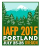 IAFP 2015 Registration Now Open