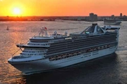 Norovirus Outbreak Sickens 189, Docks Second Cruise Ship This Week