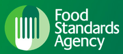 UK's Shellfish Safety Expertise Awarded by FAO
