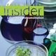 Food Safety Insider: Laboratory Instrumentation