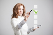 How Digital Checklists Drive Safer Employee Behaviors