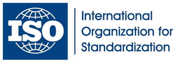Iso Revises Food Industry Standard For Microbiological