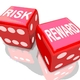 New Perspectives on Risk Management