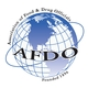 FDA & AFDO Partner to Award Regulatory Retail Food Program Grants