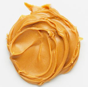FDA Reminds Public of Soy Nut Butter Recall