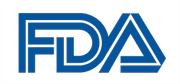 FDA Offers Materials from Recent Public Meetings on FSVPs, Accreditation