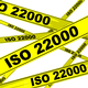 Updates for ISO 22000: What You Should Know