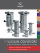 Vacuum Conveying Solutions
