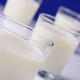Undeclared Milk: Q2's Most Common Food Allergen