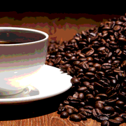 Proposition 65: Effects on Coffee Producers
