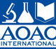 AOAC Releases 20th Edition of Official Methods of Analysis