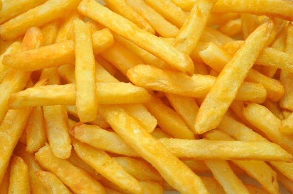 french fries-123rf.jpg