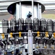 Moving beyond NSF H1: What the ISO 21469 Lubricant Standard Means for Food Safety