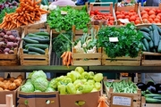 Study: Fresh Produce Bacteria Can Thrive Despite Routine Chlorine Sanitizing