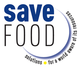 FSM Joins SAVE FOOD Initiative